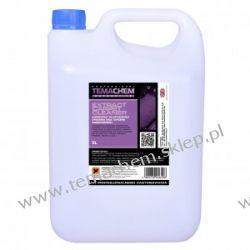 Extract Carpet Cleaner 5L Czyszczenie tapicerki