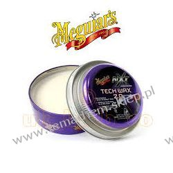 NXT Generation Tech Wax 2.0 Paste Chemia