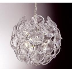 Lampa wisząca NINFA - 21