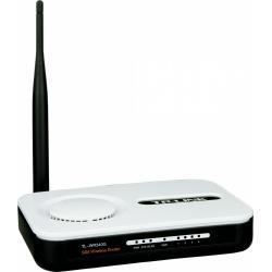 Router bezprzewodowy TP-Link WR340G