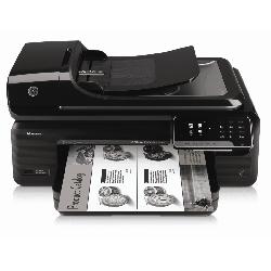 Urządzenie wielofunkcyjne HP OfficeJet Pro 7500A eAIO