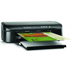 Drukarka HP Officejet 7000 do szerokich formatów