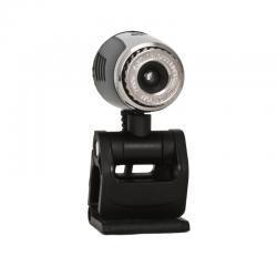 Kamera internetowa EC105 HD 1280x960 Mikrofon 16Mpix