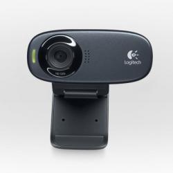 Kamera internetowa Logitech C310 HD