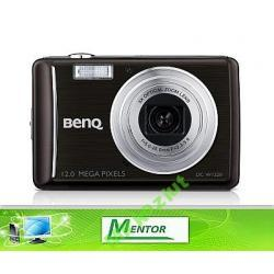 SONY BENQ W1220