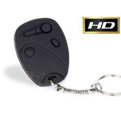 Breloczek 800M szpiegowska ukryta mini kamera HD