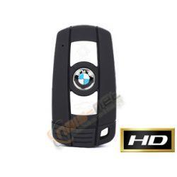 Breloczek 810 szpiegowska ukryta mini kamera HD (detekcja ruchu)