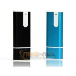 Dyktafon cyfrowy 4GB Pendrive Podsłuch Odtwarzacz MP3