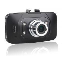 Kamera rejestrator samochodowy  X 8000 Full HD