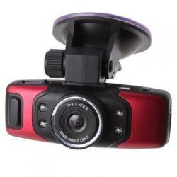 Kamera rejestrator samochodowy X 5000 Full HD GPS