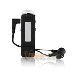Dyktafon cyfrowy V12 Pendrive 4G Podsłuch Odtwarzacz Mp3