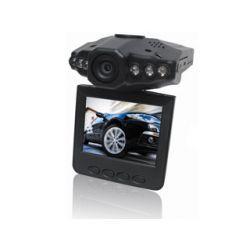 Kamera samochodowa ES198