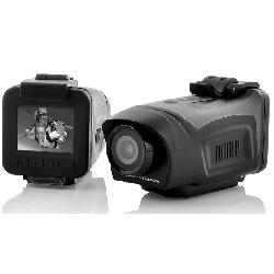 Sportowa kamera Extreme KS121 Full HD