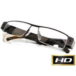 Okulary V7 mini kamera szpiegowska HD