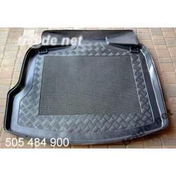 OPEL VECTRA C sedan -dopasowana mata do bagażnika