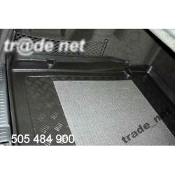 MERCEDES  CL W216, S W221 - mata do bagażnika