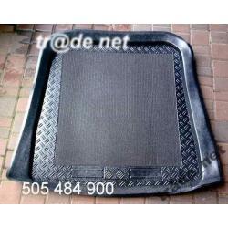 SEAT CORDOBA 93-99 - dedykowana mata do bagażnika Do bagażnika