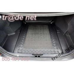 BMW 5 series E39 E60 E61 - mata do bagażnika