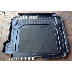 VOLVO S60 2001-2010 - dopasowana mata bagażnika