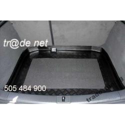 AUDI A3 sportback od 04-08 bagażnik-mata ochronna Welurowe