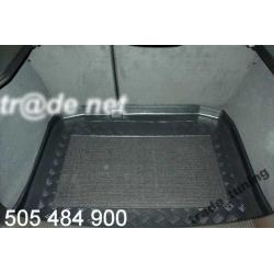 AUDI A3 sportback od 2008 do 2012 bagażnik -mata ochronna Do bagażnika