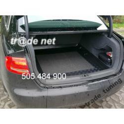 Bagażnik Audi A4 Sprawdź Str 3 Z 11