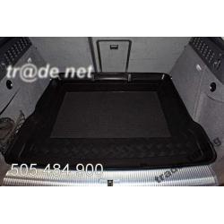 AUDI Q3 od 2011 GB - bagażnik - mata ochronna