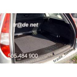 FORD MONDEO kombi MK3  bagażnik - mata ochronna