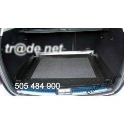 MERCEDES ML W164 od 2005 bagażnik - mata ochronna