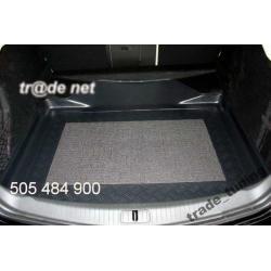 OPEL INSIGNIA lfb/hb bagażnik - mata ochronna DB