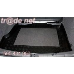 OPEL VECTRA C hb / lfb bagażnik - mata ochronna