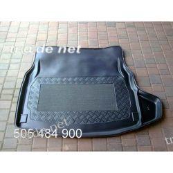 MERCEDES C W205 od 03.2014 r. sedan SR - mata do bagażnika
