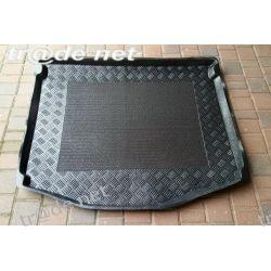 SSANG YONG  XLV  od 2015 r. na dolną półkę bagażnika dedykowana mata bagażnika
