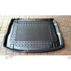 HYUNDAI i30 III (PD)  hatchback - od 02.2017 r. górny bagażnik - mata ochronna