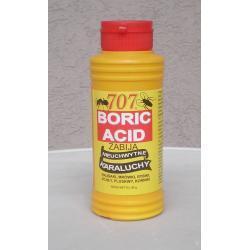707 Boric Acid Kwas Borowy