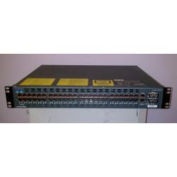 Cisco Catalyst 2948G Switch 48x 2x GBIC OKAZJA !