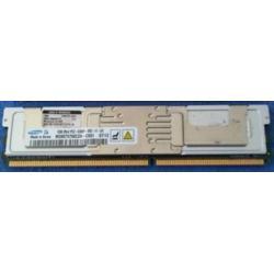 16GB 4x 4GB 5300F FB PC2 5300F DDR2 ECC Dell 2950