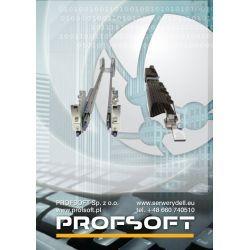 Szyny montażowe do serwerów DELL PowerEdge 2950 2970 NOWE