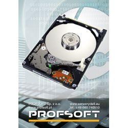 Dysk 300GB SAS 3,5 SEAGATE Cheetah 15k ST3300656SS