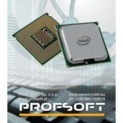 Procesor dual-core Intel Xeon 5130 (4M Cache, 2,00 GHz, 1333 MHz FSB)