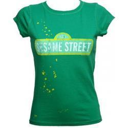sesam st. T-Shirt kobiecy wszystkie rozmiary