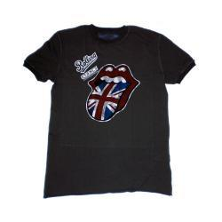 uk flag  T-Shirt Unisex wszystkie rozmiary