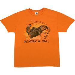 wonder woman T-Shirt Unisex wszystkie rozmiary
