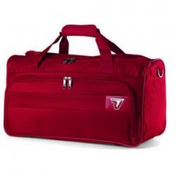 Roncato torba podróżna TECH 407755...
