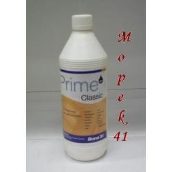 Bona PRIME CLASSIC 1l - lakier podkładowy - W-wa