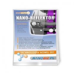 NANO-REFLEKTOR