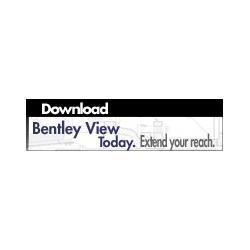 Bentley Redline...