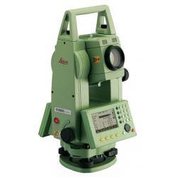 seria TPS800 TCR805 power...