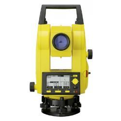 Tachimetr elektroniczny LEICA BUILDER R200 SET...