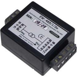 EW-485/1/So